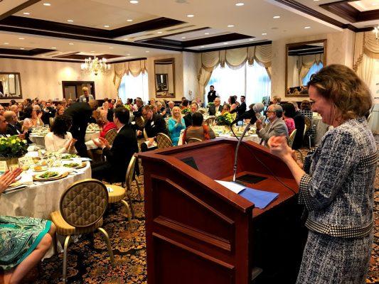 Carolyn Biondi Speech 2