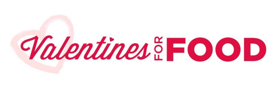 VFF_Horizontal-Logo-3-e1548994171622
