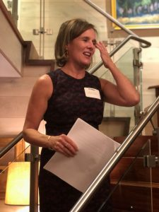 Carolyn Biondi Speech small
