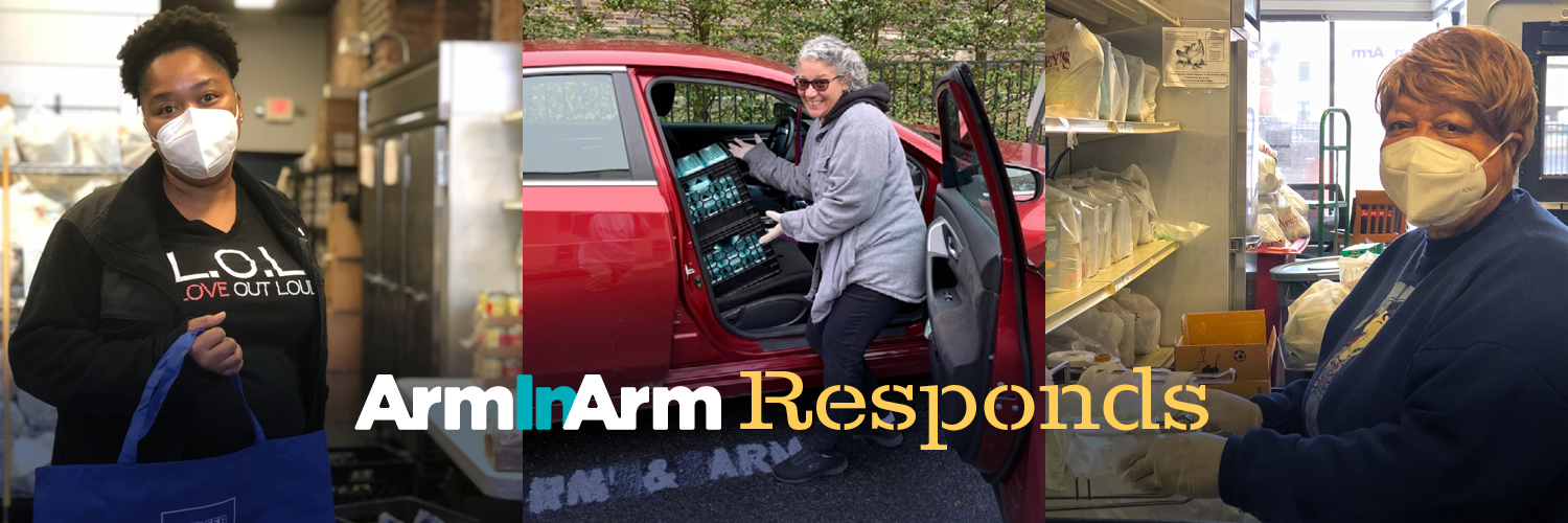 Arm-In-Arm-Responds-Banner