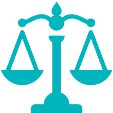 Racial Justice Scales
